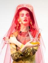 forward fashion Leandro Cano Imperio FashionDailyMag brigitteseguracurator socialcuratorsnyc 15
