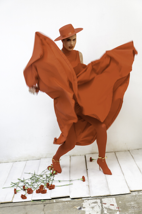 forward fashion Leandro Cano Imperio FashionDailyMag brigitteseguracurator socialcuratorsnyc 144