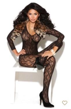 LACE SOCKS STAY HOME HOLIDAY 2020 brigitteseguracurator 3wishes FashionDailyMag lace bodystocking