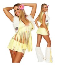 STAY HOME HAVE FUN GIFT GUIDE 2020 brigitteseguracurator FashionDailyMag