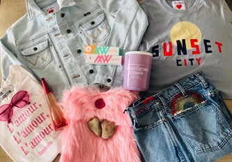 STAY HOME STAY PINK PASTEL HOLIDAY GIFT GUIDE 2020 BRIGITTE SEGURA FASHIONDAILYMAG 28