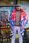 L1520293 KIDSUPER FALL 2021 curated brigitteseguracurator Fashion Daily Mag forward fashion 9