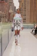 0J0A8459 editor faves brigitteseguracurator photo Randy Brooke for Fashion Daily Mag fashion 2021 1