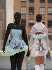 0J0A8475 2 editor faves brigitteseguracurator photo Randy Brooke for Fashion Daily Mag fashion 2021 1