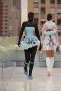0J0A8475 editor faves brigitteseguracurator photo Randy Brooke for Fashion Daily Mag fashion 2021 1