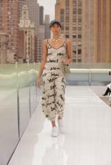 Flying_Solo_20210j0a7109 editor faves brigitteseguracurator photo Randy Brooke for Fashion Daily Mag fashion 2021