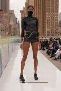 Flying_Solo_20210j0a8871 fun fashion editor faves brigitteseguracurator photo Randy Brooke for Fashion Daily Mag fashion 2021 1