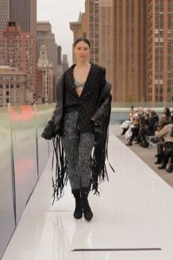 Flying_Solo_20210j0a9082 fun fashion editor faves brigitteseguracurator photo Randy Brooke for Fashion Daily Mag fashion 2021 1
