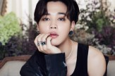 Jimin BTS kpop on MTV UNPLUGGED brigitteseguracurator fashion daily mag luxury lifestyle copy
