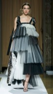 Lokomotiva-RF21-0269-emerging-talent-milan-fall-2021-collections-brigitteseguracurator-fashion-daily-mag-luxury-lifestyle-2021 3