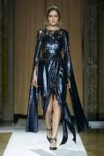 Lokomotiva-RF21-0269-emerging-talent-milan-fall-2021-collections-brigitteseguracurator-fashion-daily-mag-luxury-lifestyle-2021