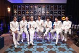 MTV Unplugged Presents BTS_Dynamite brigitteseguracurator fashion daily mag luxury lifestyle 2021 copy