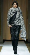 Marc-Cain-RF21-0342-emerging-talent-milan-fall-2021-collections-brigitteseguracurator-fashion-daily-mag-luxury-lifestyle-2021 photo imaxtree 5