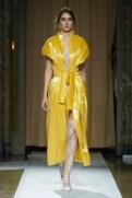 Otkutyr-RF21-1495-emerging-talent-milan-fall-2021-collections-brigitteseguracurator-fashion-daily-mag-luxury-lifestyle-2021 photo imaxtree