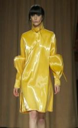 Otkutyr-RF21-1495-emerging-talent-milan-fall-2021-collections-brigitteseguracurator-fashion-daily-mag-luxury-lifestyle-2021 photo imaxtree 2
