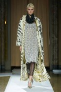 Otkutyr-RF21-1564-emerging-talent-milan-fall-2021-collections-brigitteseguracurator-fashion-daily-mag-luxury-lifestyle-2021 2