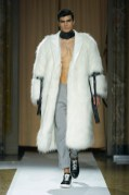 Perfect-Population-RF21-0726-emerging-talent-milan-fall-2021-collections-brigitteseguracurator-fashion-daily-mag-luxury-lifestyle-2021 2