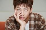 RM BTS kpop on MTV UNPLUGGED brigitteseguracurator fashion daily mag luxury lifestyle copy