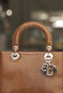 Dior - savoir-faire of the French Couture House K11 CR fashiondailymag brigitteseguracurator 1 LADY DIOR BAG 4