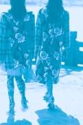 SHUTINGQIU_Mood1 emerging talent fall 2021 collections brigitteseguracurator fashion daily mag luxury lifestyle 2021
