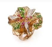 gioielli_3 vendorafa jewelry brigitteseguracurator fashion daily mag luxury lifestyle 2021