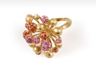 gioielli_5 vendorafa jewelry brigitteseguracurator fashion daily mag luxury lifestyle 2021