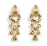 gold Gismondi 1754 jewelry brigitteseguracurator fashion daily mag luxury lifestyle 2021