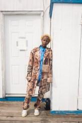 KidSuper_SS22_006 Mukella (Skydiving)PARIS MENS FASHION SS22 brigitteseguracurator FashionDailyMag