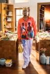 KidSuper_SS22_008 (Family Reunion)PARIS MENS FASHION SS22 brigitteseguracurator FashionDailyMag