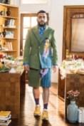KidSuper_SS22_014 (Family Reunion)PARIS MENS FASHION SS22 brigitteseguracurator FashionDailyMag