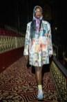 KidSuper_SS22_021 (Performace)PARIS MENS FASHION SS22 brigitteseguracurator FashionDailyMag
