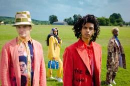 KidSuper_SS22_Editorial_57PARIS MENS FASHION SS22 brigitteseguracurator FashionDailyMag