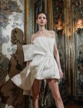 Farhad Re FASHION FashionDailyMag ph JoyStrotz BrigitteSeguaraCurator 001