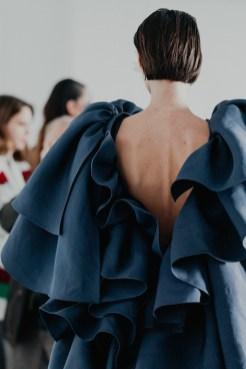 Xuan FASHION FashionDailyMag ph JoyStrotz BrigitteSeguaraCurator 001