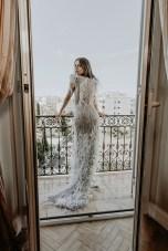 ZiadNakad CannesFilmFestival 2021 FashionDailyMag ph JoyStrotz BrigitteSeguraCurator 006CANNES it be romantic fashion-2