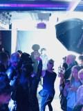 cult of individualtity ss22 Fashion Show Fashion Daily Mag brigitteseguracurator ph Brigitte Segura 1