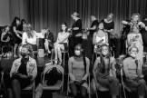 HamptonsFashionWeek,2021-EricVitalePhotography-3brigitteseguracurator FashionDailyMag faves summer 2021