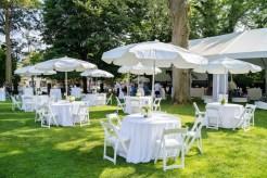 HamptonsFashionWeek,2021-EricVitalePhotography-58brigitteseguracurator FashionDailyMag faves summer 2021