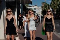 StreetStyle Fashion CannesFilmFestival 2021 FashionDailyMag ph JoyStrotz BrigitteSeguraCurator-075