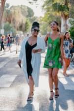 StreetStyle Fashion CannesFilmFestival 2021 FashionDailyMag ph JoyStrotz BrigitteSeguraCurator-136