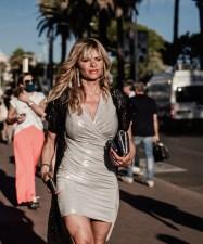 StreetStyle Fashion CannesFilmFestival 2021 FashionDailyMag ph JoyStrotz BrigitteSeguraCurator-139