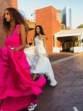 nyfw CYNTHIA ROWLEY FashionDailyMag brigitteseguracurator summer 22 fashion curated photo @Neilovesbrilovesneil brigitteseguraphoto 5609