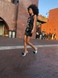 nyfw CYNTHIA ROWLEY FashionDailyMag brigitteseguracurator summer 22 fashion curated photo Neilovesbrilovesneil bribri