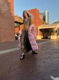 IMG_9960nyfw CYNTHIA ROWLEY FashionDailyMag brigitteseguracurator summer 22 fashion curated photo Neilovesbrilovesneil neilyojhi brigitte segura