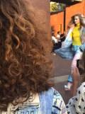 brigitte segura editor IMG_9960nyfw CYNTHIA ROWLEY FashionDailyMag brigitteseguracurator summer 22 fashion curated photo Neilovesbrilovesneil neil yojhi