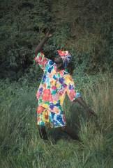 nyfw young designer KA WA KEY FashionDailyMag brigitteseguracurator summer 22 fashion curated 14