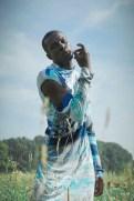 look21nyfw young designer KA WA KEY FashionDailyMag brigitteseguracurator summer 22 fashion curated