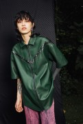 DirtyPineapple_SS22_Look10 SS22 FAVES brigitteseguracurator fashion daily mag luxury lifestyle curated