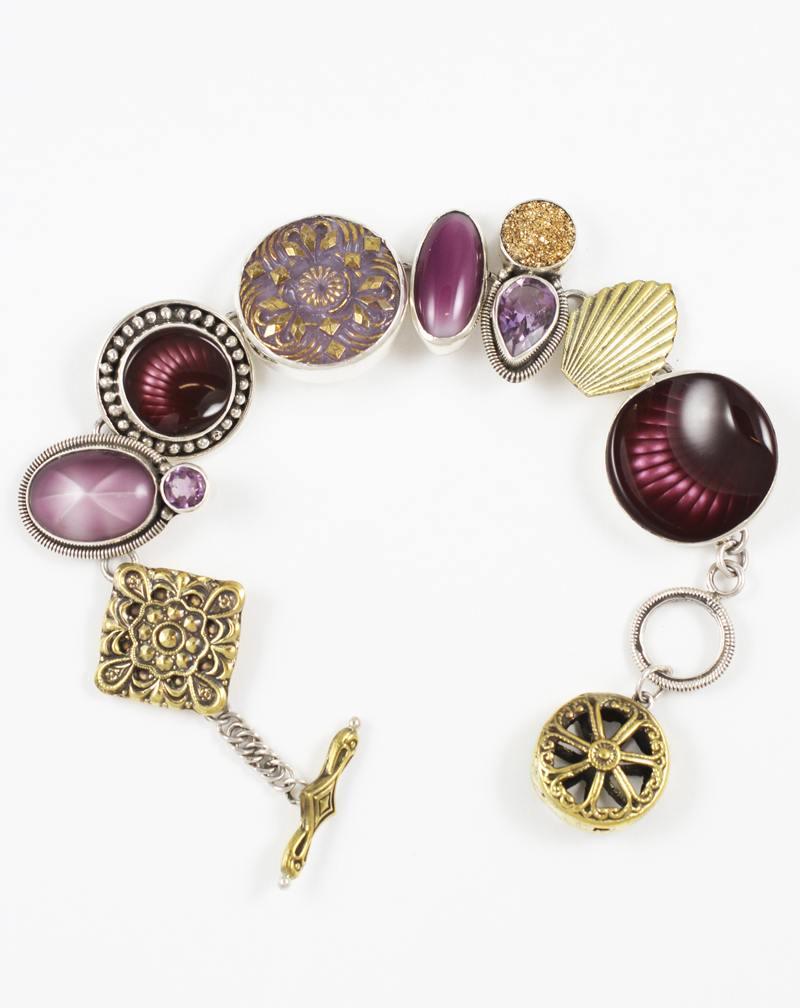 Fashiondesignerjewelry Fashion Jewelry Trend Jewelry