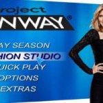 Wii-Project-Runway